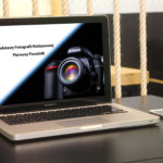 Poradnik – Fotografia Produktowa dla Amatorów