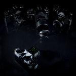 Ustawienia aparatu – fotografia reklamowa