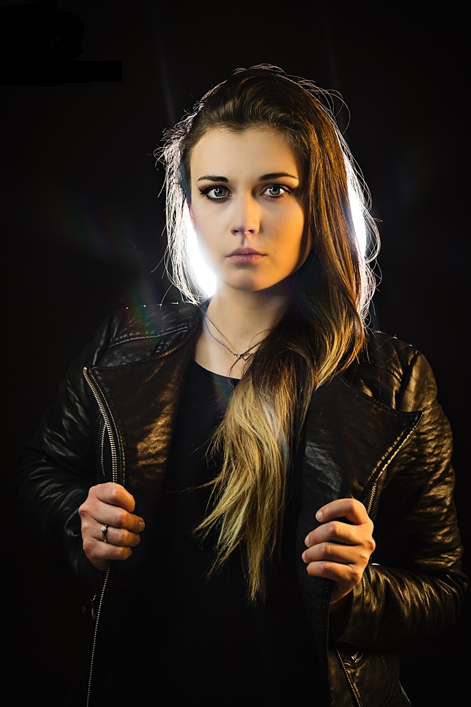 Milena #1