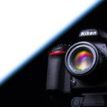 Jaki aparat do fotografii produktowej?